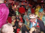 After Sjlussel Party 2-3-2014 - 044
