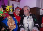 After Sjlussel Party 2-3-2014 - 049