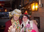 After Sjlussel Party 2-3-2014 - 055