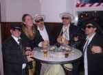 After Sjlussel Party 2-3-2014 - 056