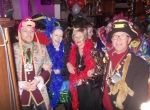 After Sjlussel Party 2-3-2014 - 057
