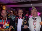 After Sjlussel Party 2-3-2014 - 060