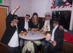 After Sjlussel Party 2-3-2014 - 064