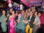 Barbie's Night Out 18-1-2014
