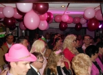 Barbie's night out 18-1-2014 - 007