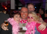 Barbie's night out 18-1-2014 - 018
