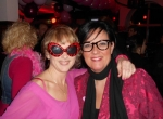 Barbie's night out 18-1-2014 - 024