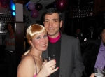 Barbie's night out 18-1-2014 - 025