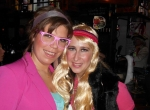 Barbie's night out 18-1-2014 - 026