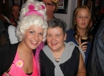 Barbie's night out 18-1-2014 - 028