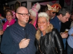 Barbie's night out 18-1-2014 - 044