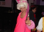 Barbie's night out 18-1-2014 - 054