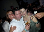Disco Classics Party 18-5-2014 - 004