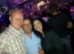 Disco Classics Party 18-5-2014 - 022