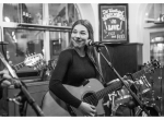 Jam Sessions april 2017 editie 004
