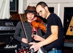 Serious Request Jam Sessions 17-12-2015 053