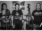 Serious Request Jam Sessions 17-12-2015 090