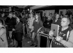 Stichting SMK Key Jam Sessions 2-2-2017 010