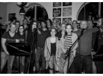 Stichting SMK Key Jam Sessions 2-2-2017 020