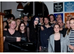Stichting SMK Key Jam Sessions 2-2-2017 086