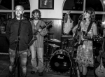 UK Folk Jam Session 17-9-2015 088