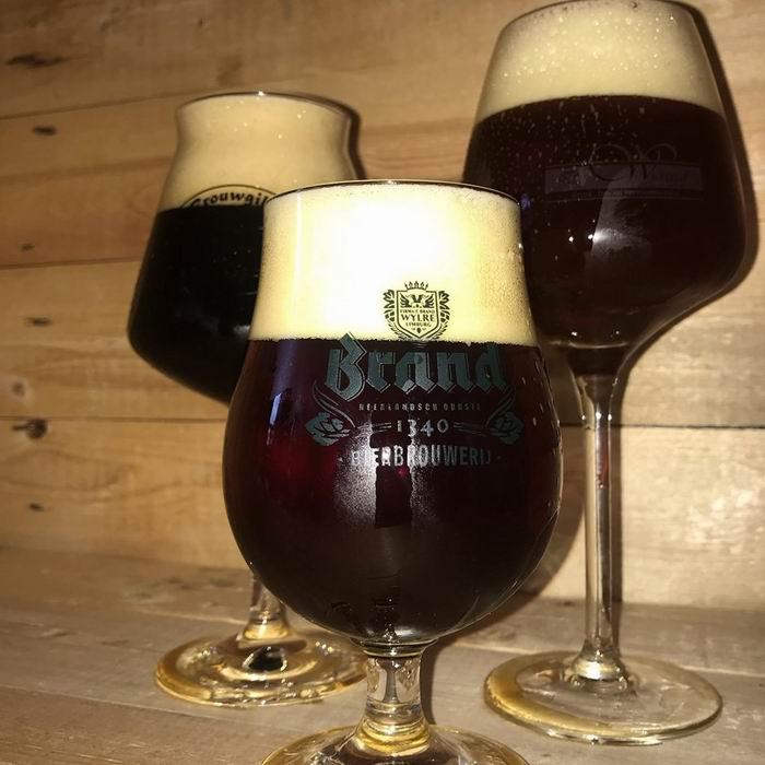 Bock bieren