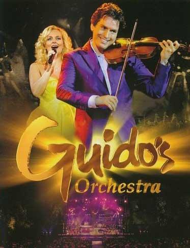 Guido's Orchestra