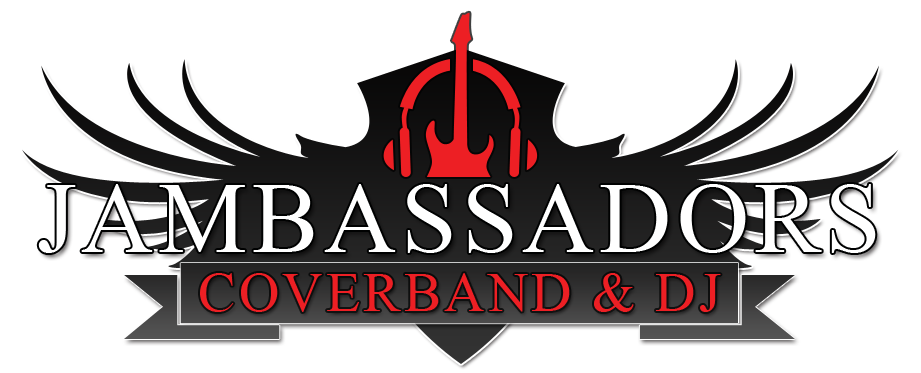 Logo_jambassadors