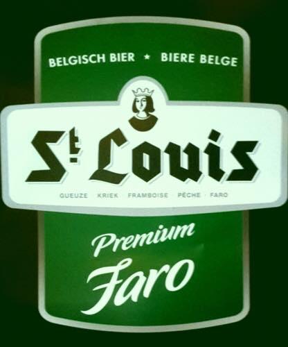 Voor de dames St. Louis Premium Faro