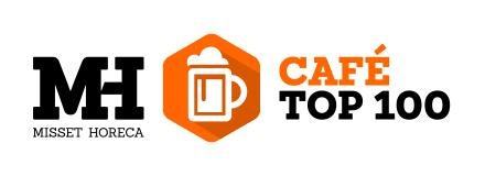 cafe-top-100